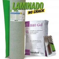 Laminado-No-Crack-447x500